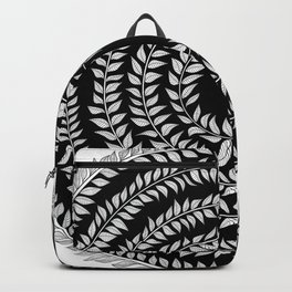 Merry go round Backpack
