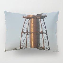 Sanibel Light Pillow Sham