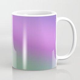 Fade M28 Coffee Mug