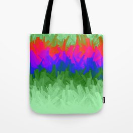 ELIB HOME Tote Bag