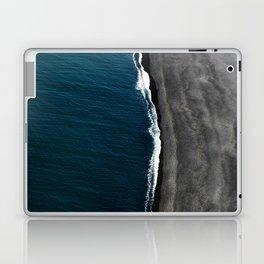 Coast 3 Laptop & iPad Skin