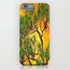 art-tificial iPhone 6s Slim Case