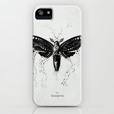 Cosmoth Slim Case iPhone SE