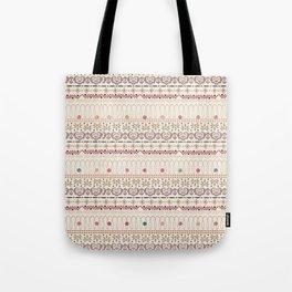 C5 Tote Bag