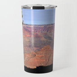 Grand Canyon #3 Travel Mug