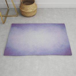 Lilac Mist Rug