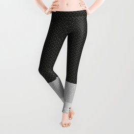 Silvia Collection Leggings