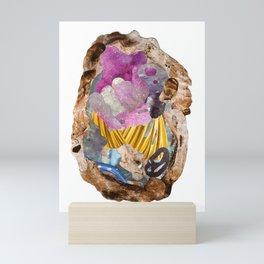 Venus Mini Art Print