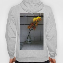 Kitchen Counter Culture Hoody