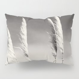 Toi Toi Pillow Sham