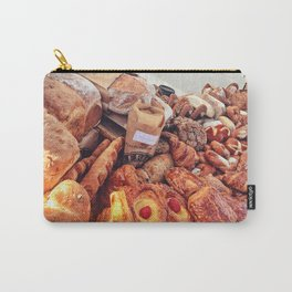 Delicious Choices Carry-All Pouch