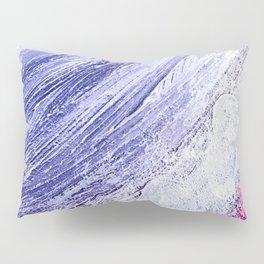 Tidal Rush REMIX II Pillow Sham