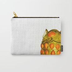 Monster Toy Carry-All Pouch