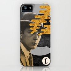 Dream Awake iPhone (5, 5s) Slim Case