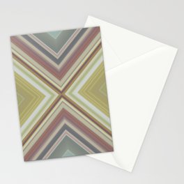 The Regret of Midas Stationery Cards