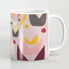Proud Garden Coffee Mug