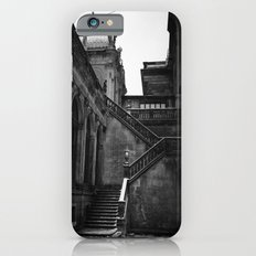 dresden germany staircase  Slim Case iPhone 6s