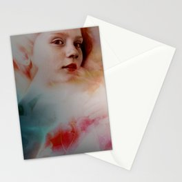 Amilia Dreaming Brighter Stationery Cards