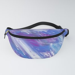 The Mighty Storm Fanny Pack