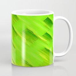 Multiple Mathematics Coffee Mug