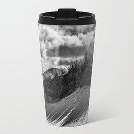 Sands Dunes Donegal Travel Mug