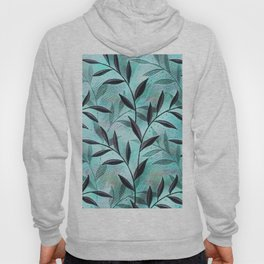 Light and Breezy Hoody