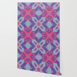 MANDALA 4 GLOJAG Wallpaper