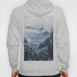 Mountains 14 Hoody