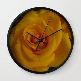 m6 Wall Clock
