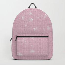 I Wish Backpack