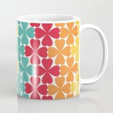 Aloha! Mug