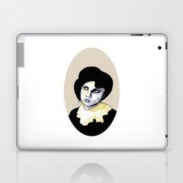 The Ringleader Laptop & iPad Skin