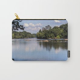 Broad River Carry-All Pouch