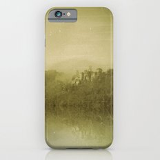 Edited history Slim Case iPhone 6s