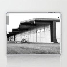 South Tacoma architecture Laptop & iPad Skin