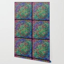 Mozaic Wallpaper
