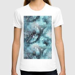 Web Of Dreams T-shirt