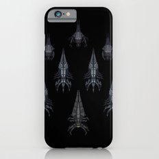 Reapers iPhone 6s Slim Case