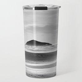 Travels Travel Mug