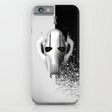 General Grievous Slim Case iPhone 6s