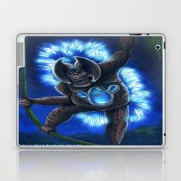 Nocturnatan Laptop & iPad Skin