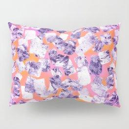 tear down (variant) Pillow Sham