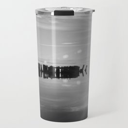 Salton Sea 8 Travel Mug