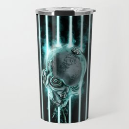 System Shutdown Travel Mug