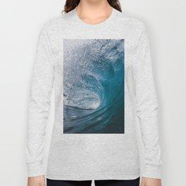 Great Surf Long Sleeve T-shirt