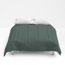 Garden Topiary Comforters