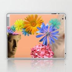 Massurrealism 04 Laptop & iPad Skin