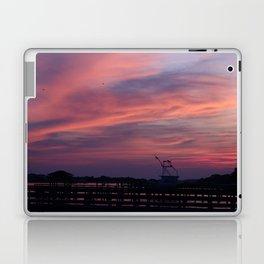 Holden Sky One Laptop & iPad Skin