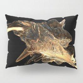 Materia 0006 Pillow Sham