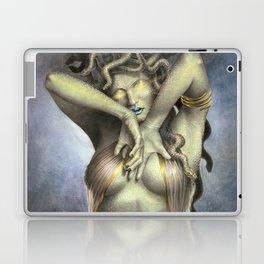 Lament of the Gorgon Laptop & iPad Skin